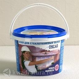 """Клей """"Oscar"""" для стеклообоев арт.GO800"""