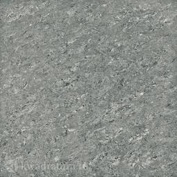 Керамогранит Grasaro Crystal Grey полированный G-610/P 60*60 см