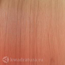 Стеновая панель ХДФ рельефная Груша 2710*240