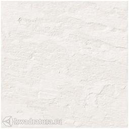 Керамогранит Grasaro Magma Белый GT-120 60*60 см