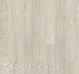 Ламинат Egger 12/33/4v  Дуб Чезена белый EPL143