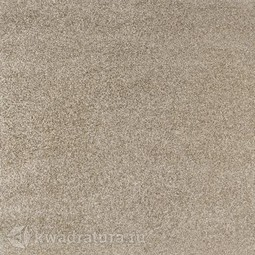 Ковровое покрытие Ideal ECHO 330