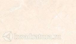 Настенная плитка InterCerama Safari темно-бежевая 23*40 см