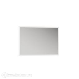 Зеркало Mobi Лайт 3 03.240