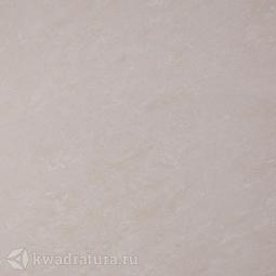 Керамогранит Grasaro Crystal Light Grey полированный G-600/P 60*60 см