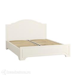 Кровать Mobi Ливерпуль 2-спальная 1600*2000 см 11.08