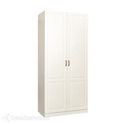 Шкаф Mobi Ливерпуль для одежды 13.134