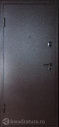 Дверь входная металлическая Конструктор М-3