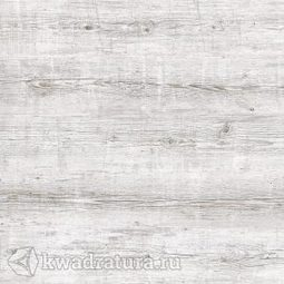 Ламинат Classen Progressive (37583 Дуб Мирандо NEW)