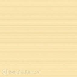 Напольная плитка Cersanit Bali 42*42 см 4,32кв