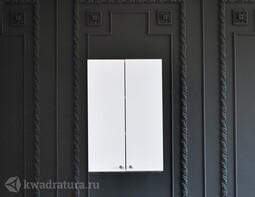 Шкаф Aqua de Marco Оптима 50 навесной