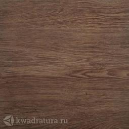 Керамогранит Gracia Ceramica Oxford natural PG 03 45*45 см