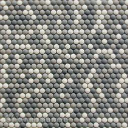 Мозаика Pixel mist 325*318 мм