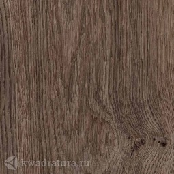 Ламинат Kastamonu RED Дуб Тёмный шоколад
