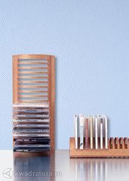 Обои стеклотканевые  Рогожка крупная Wellton Optima WO180