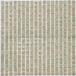 Мозаика S-840 305*305 мм
