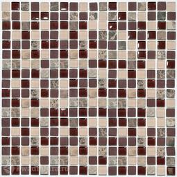 Мозаика S-841 305*305 мм