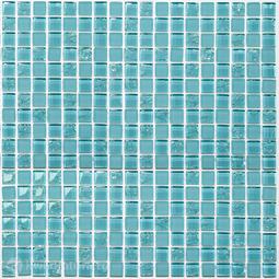 Мозаика S-842 305*305 мм