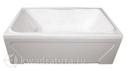 """Акриловая ванна Triton """"Соната"""" 180*115"""