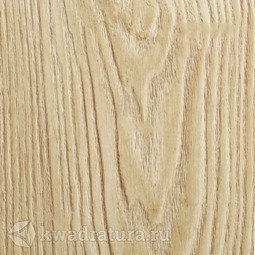 Ламинат Shatten Flooring Prestige Life Дуб Конкиста