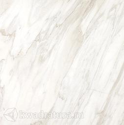 Керамогранит Kerama Marazzi Октавиан светлый обрезной SG608400R 60*60 см