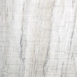 Керамогранит Kerama Marazzi Октавиан лаппатированный SG613102R 60*60 см