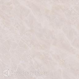 Керамогранит Kerama Marazzi Ричмонд беж лаппатированный SG619302R 60*60 см