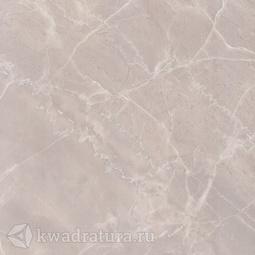 Керамогранит Kerama Marazzi Ричмонд беж темный лаппатированный SG911202R 30*30 см