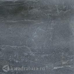 Керамогранит Kerama Marazzi Виндзор темный лаппатированный SG911602R 30*30 см