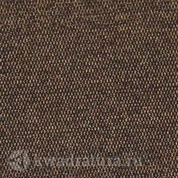 Ковровое покрытие Синтелон Фаворит УРБ 1211