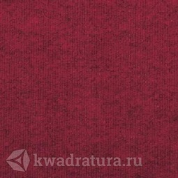 Ковровое покрытие Синтелон Меридиан УРБ 1175