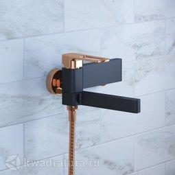 Смеситель для ванны Iddis Slide SLIBG00i02