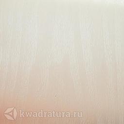 Стеновая панель ХДФ рельефная Сосна белая 2710*240