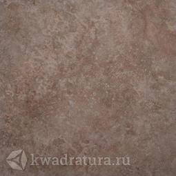 Керамогранит Gracia Ceramica Soul light beige PG 03 45*45 см