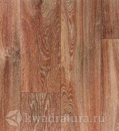 Линолеум Ideal Strike Havanna Oak 3216