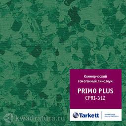Линолеум Tarkett PRIMO PLUS CPRPI-312
