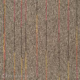 Ковровая плитка TARKETT SKY NEON 186-83 50*50 см