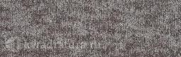 Ковровая плитка Discovery Cloud 182-90 50*50 см