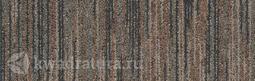 Ковровая плитка Discovery Code 160-88 50*50 см