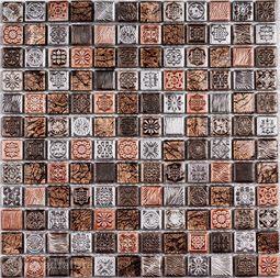 Мозаика Tunis 300*300 мм
