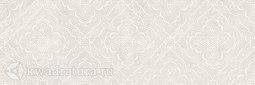 Настенная плитка Alma Ceramica Emilia рельеф TWU11EMI34R 19,4*59,3 см