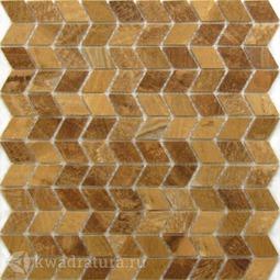 Мозаика Ural 28,7*27,5 см