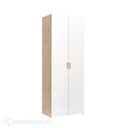 Шкаф для одежды Mobi Веста 13.130