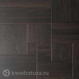 Керамогранит Gracia Ceramica Windsor dark PG 03 45*45 см