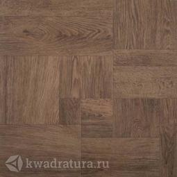 Керамогранит Gracia Ceramica Windsor natural PG 03 45*45 см