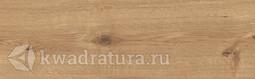 Керамогранит Cersanit Sandwood коричневый 18,5*59,8 см